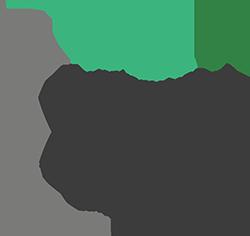 AgN Bayern